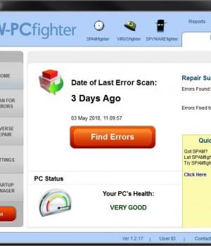 SLOW-PCfighter Ekran Görüntüleri - 3