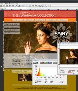 StudioLine Web Ekran Görüntüleri - 1
