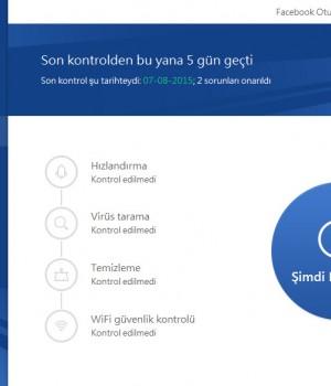 360 Total Security Ekran Görüntüleri - 9