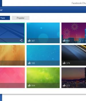 360 Total Security Ekran Görüntüleri - 2