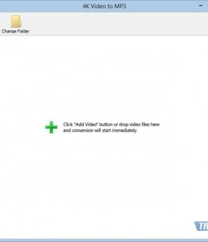 4k Video to MP3 Ekran Görüntüleri - 2