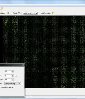 DP Animation Maker Ekran Görüntüleri - 1