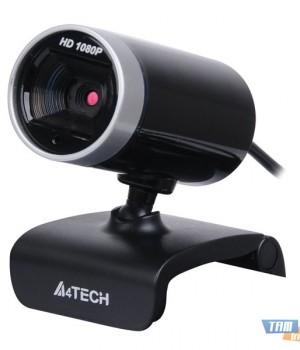 A4-Tech PK-910H Webcam Driver Ekran Görüntüleri - 2