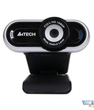 A4-Tech PK-920H Webcam Driver Ekran Görüntüleri - 2