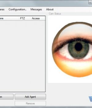 AbelCam Ekran Görüntüleri - 2