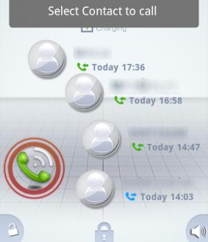 Active Lockscreen Ekran Görüntüleri - 7