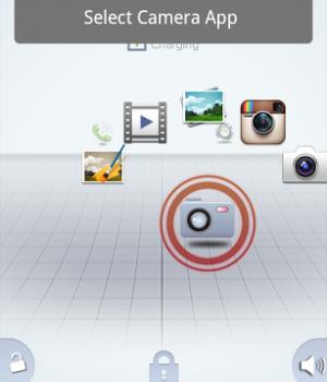 Active Lockscreen Ekran Görüntüleri - 5