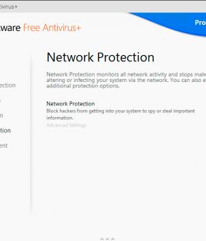 Ad-Aware Free Antivirus+ Ekran Görüntüleri - 4