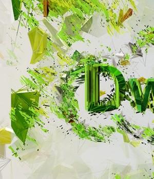 Adobe Dreamweaver CC Ekran Görüntüleri - 4