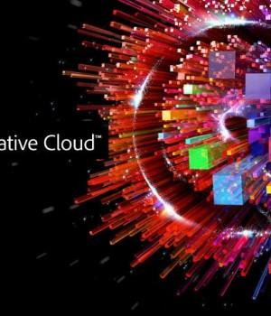 Adobe Photoshop CC Ekran Görüntüleri - 3