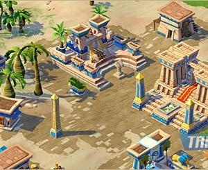 Age of Empires Online Ekran Görüntüleri - 3