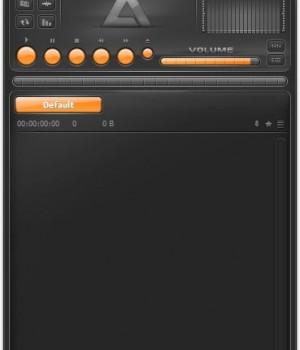 AIMP Ekran Görüntüleri - 6