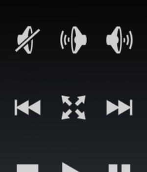 AIO Remote Ekran Görüntüleri - 4