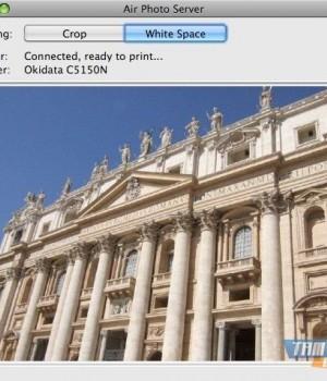 AirPhotoServer Ekran Görüntüleri - 2