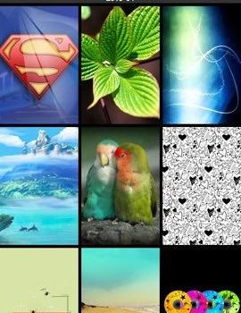 AirPhotoViewer Ekran Görüntüleri - 5