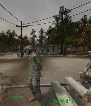 America's Army: Special Forces (Direct Action) Ekran Görüntüleri - 2