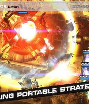 Anomaly Korea Ekran Görüntüleri - 5