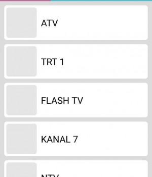 Antensiz Plus Ekran Görüntüleri - 2