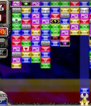 AstroPop Deluxe 1.0 Ekran Görüntüleri - 1
