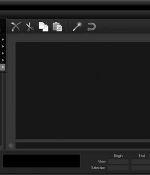 AV Audio Editor Ekran Görüntüleri - 3