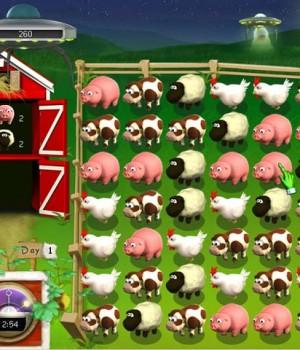 Barnyard Invasion Ekran Görüntüleri - 1