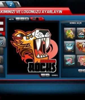 BasketDudes Ekran Görüntüleri - 7