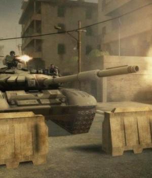 Battlefield Play4Free Ekran Görüntüleri - 2