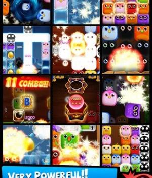 Birzzle Pandora Ekran Görüntüleri - 4