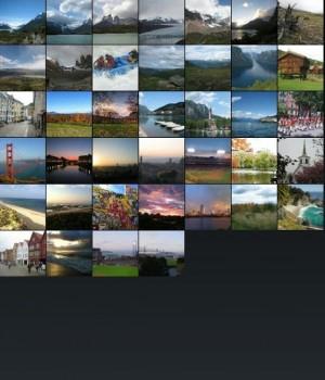 Bitcasa Ekran Görüntüleri - 5