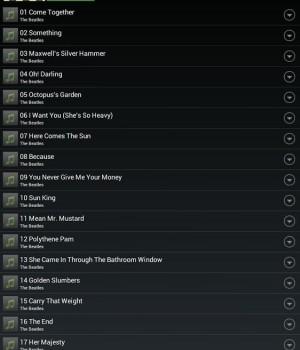 Bitcasa Ekran Görüntüleri - 3