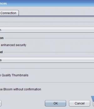 Bloom Ekran Görüntüleri - 1