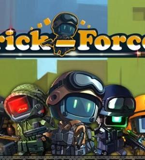 Brick-Force Ekran Görüntüleri - 5