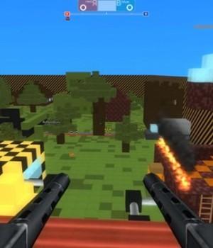 Brick-Force Ekran Görüntüleri - 4