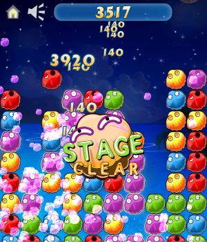 Bubble Shell Ekran Görüntüleri - 2