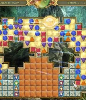 Büyülü Mağara 2 Ekran Görüntüleri - 3