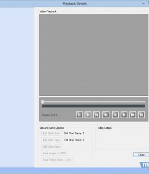Camera Viewer Pro Ekran Görüntüleri - 4