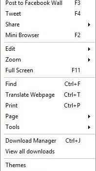 Celensoft Super Web Ekran Görüntüleri - 2