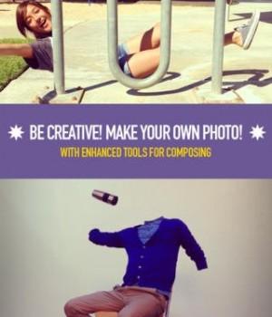 Clone Camera Pro Ekran Görüntüleri - 4