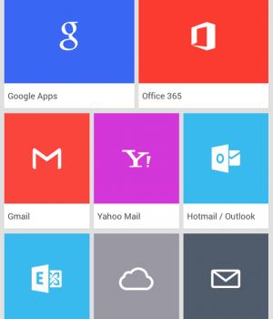 CloudMagic Ekran Görüntüleri - 5