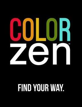 Color Zen Ekran Görüntüleri - 5