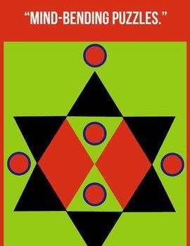 Color Zen Ekran Görüntüleri - 4