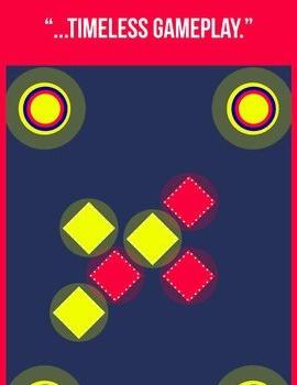 Color Zen Ekran Görüntüleri - 1