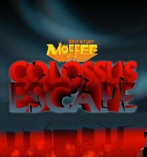 Colossus Escape Ekran Görüntüleri - 5