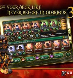 Combat Monsters Ekran Görüntüleri - 1