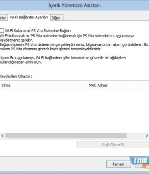 Content Manager Assistant Ekran Görüntüleri - 2