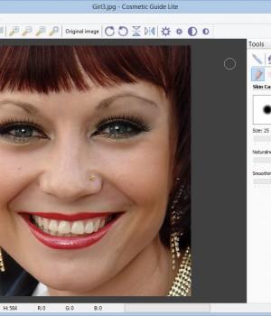 Cosmetic Guide Lite Ekran Görüntüleri - 1