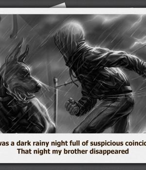 Crime Story Ekran Görüntüleri - 1