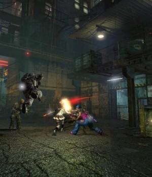 CrimeCraft Gang Wars Ekran Görüntüleri - 1
