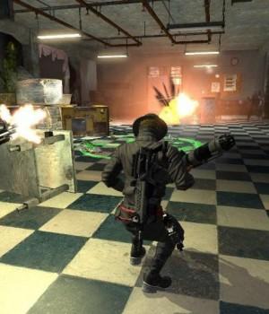 CrimeCraft Gang Wars Ekran Görüntüleri - 2