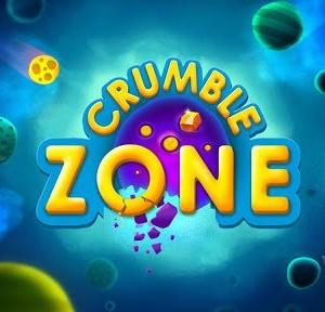 Crumble Zone Ekran Görüntüleri - 1